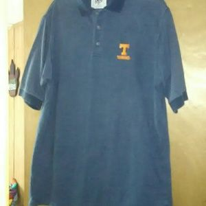 LEE (Tennessee) Shirt